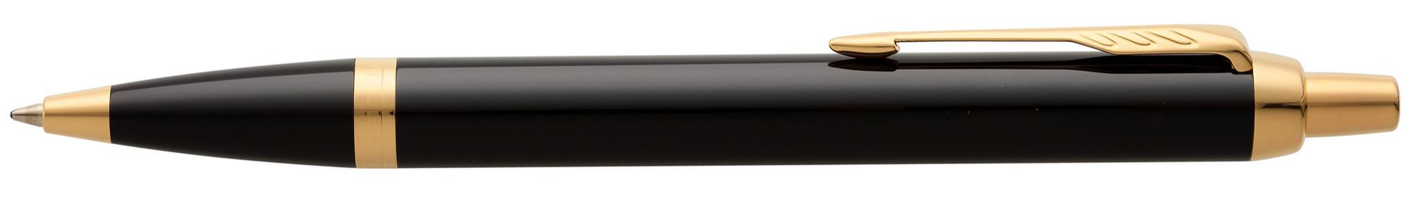 mal-1931666 Parker Наборы с гравировкой